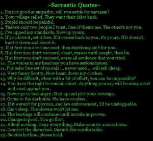 brok3nbeyondpain s bucke sarcastic quotes