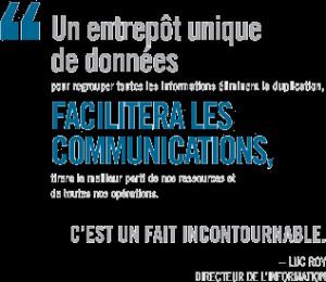 ... quotes excellence quotes excellence quotes excellence quotes quote
