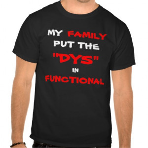 BLOG - Funny Dysfunctional Family Quotes