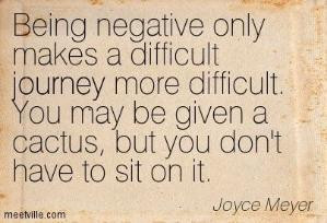 Quotes of Joyce Meyer About journey, inspirational, excellence, best ...
