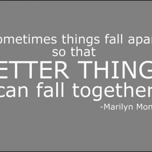 Related Pictures marilyn monroe quotes fb cover facebook covers ...