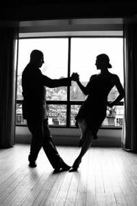 tango quotes