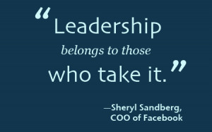 Studies Show Female Leadership In Business Is A Guarantee For Success