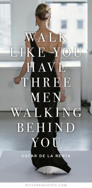 confident women quotes confident women quotes