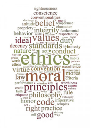 Real Estate Investing Morals