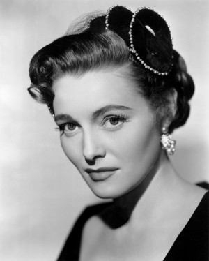 Patricia Neal Pictures
