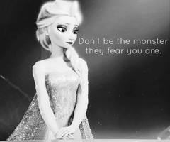 Frozen Quotes!