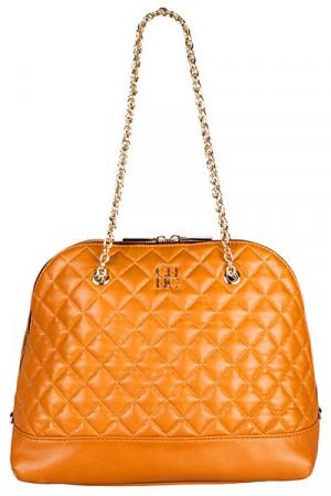 ... , Cartera Carolina Herrera Bags, Bags Clutches, Bags Lady, Hands Bags