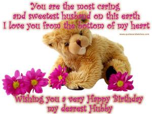 birthday8 Happy birthday card for husband, ecard, birthday wishes for ...