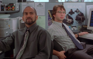 Office Space Michael Bolton Post image for the uplift cpu