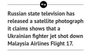 Malaysia-flight-quotes-2