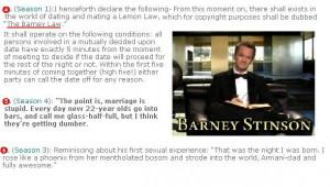 the-bro-code-best-of-barney-stinson-legendary-quotes2