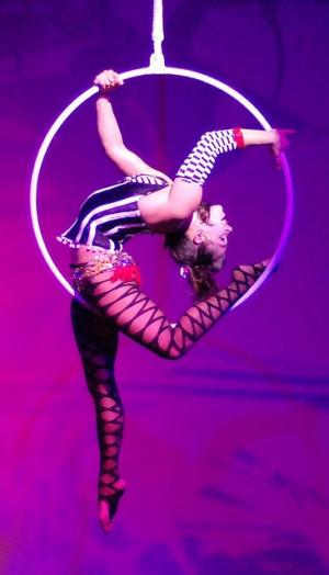 ... Aerial Acrobatic, Hoop Art, Aerial Silk, Aerial Hooplyra, Hoop Lyra
