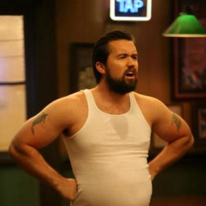 The 100 Greatest Quotes From 'It's Always Sunny In Philadelphia'