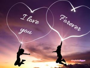 ... Pics , Romantic Greeting Cards , Romantic Pics , Romantic Quote Pics
