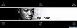 Dr Dre Quotes