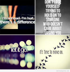 Quotes For Instagram Pictures Instagram Quotes 2014