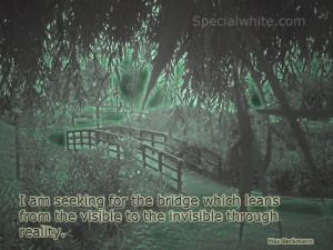 Bridge Quotes3