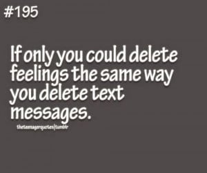 Really sad love quotes depressing broken hearted quotes