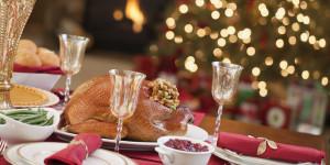 CHRISTMAS-DINNER-facebook.jpg