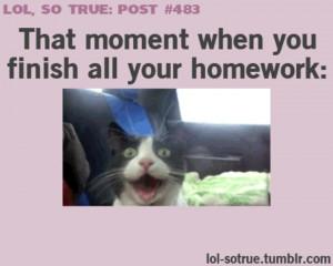 Lol haha so true