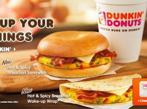see-the-next-breakfast-sandwiches-from-dunkin-donuts.jpg