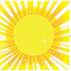 sunshine sayings   Sunshine Quotes More