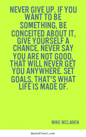 ... more life quotes inspirational quotes motivational quotes love quotes