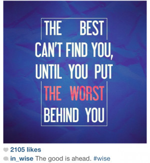 ... quotes good quotes for instagram pictures good quotes about life