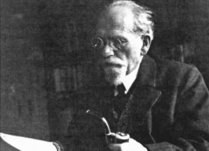 Gilbert Ryle The Concept Of Mind Summary