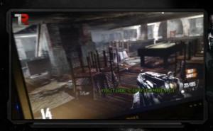 Thread: New Bo2 Zombie Ingame Picture ?!!