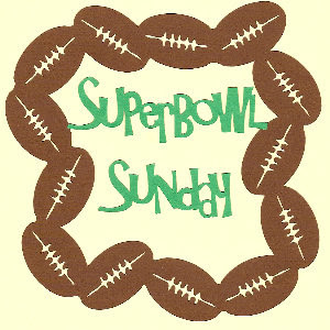 Related to Dennys Funny Quotes: Funny Super Bowl: Cartoons and