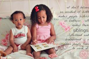 biracial baby bicultural african american baby photograhy tutorials