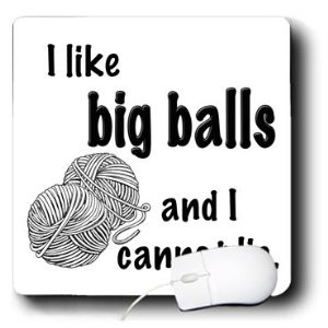 funny knitting quotes
