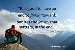 journey quotes and sayings | Share