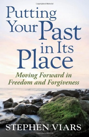 Quotes about the past and moving forward