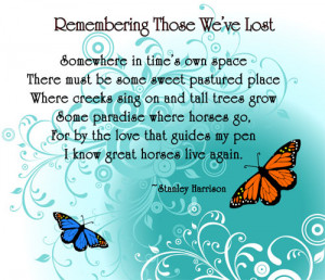 in-loving-memory-poem-1.jpg