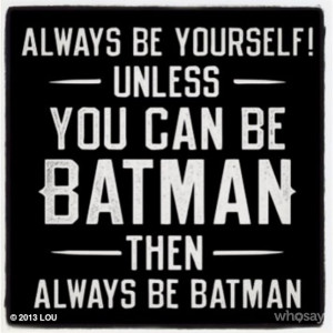 Superhero Love Quotes My new favorite #quote. i love