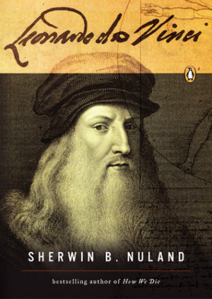 "Start by marking ""Leonardo da Vinci: A Life"" as Want to Read:"