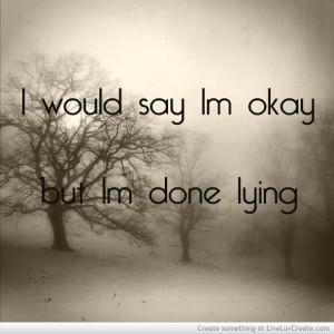 ... quotes, inspirational, life quotes, love, pretty, quote, quotes, sad