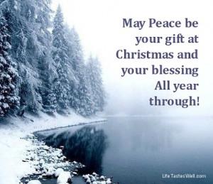 ... gift-at-christmas/][img]alignnone size-full wp-image-64289[/img][/url