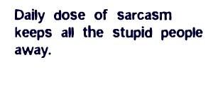 Ignorance Quotes Picture