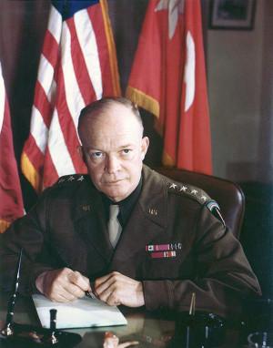 Descrizione Dwight D Eisenhower.jpg