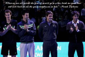 tennis quotes motivational hqdefault jpg motivational tennis quote of ...