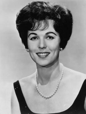 Susan Oakes Actress Jobspapa