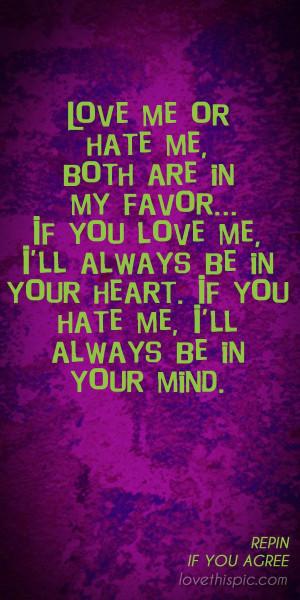 ... attitude pinterest pinterest quotes sassy quotes sassy life quotes