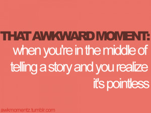 Related Pictures awkward moment funny house quotes smell