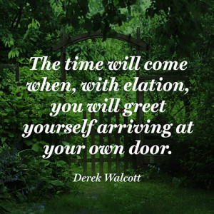 quote about relaxing - destress quotes - barbara kingsolver quote