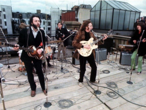 beatles-rooftop.jpg