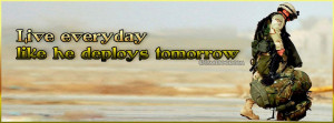 military-army-wife-quotes-soldier-deploy-facebook-timeline-cover ...
